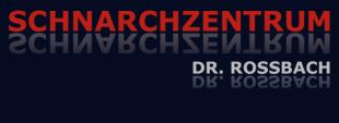 Schnarchzentrum Dr. Rossbach, Freiburg